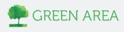 Greenareasrl